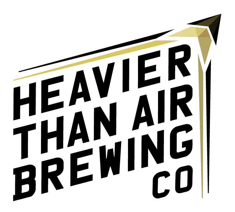 Heavier Than Air Brewing Co